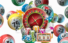 Unknown Facts About Online Bingo Games!