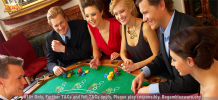 75 ball bingo system and best bingo sites to win play guide