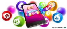 Best bingo sites to win on uk for winning