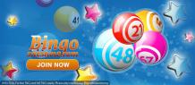 Play best bingo sites to win on a very way - Bingo Sites New