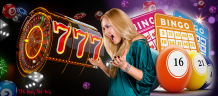 Fun with best bingo sites to win – Delicious Slots
