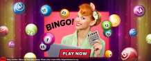 Delicious Slots: Fast details about best bingo sites to win play games