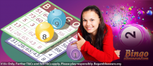 Why finding the best bingo sites uk reviews are important – Delicious Slots