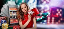 Free Online Bingo Bonuses For New Players