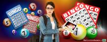 Best bingo sites UK reviews gaming - an interactive location