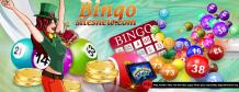 Best bingo sites uk reviews website the new games