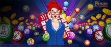 The basic guide for best bingo sites uk reviews popular games – Delicious Slots