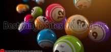 The site games offer best bingo sites uk reviews - Bingo Sites New