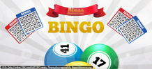 Best bingo sites to win play reviews - Bingo Sites New