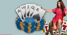 Obtaining Slots Bonus to Earn Money in UK | All New Slot Sites UK