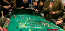 Most likely seen best casino bonuses UK 2019