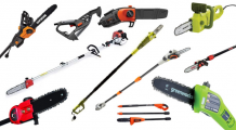 Best Cordless Pole Saw [2021] – Reviews and Buyer's Guide - Best Product Hunter
