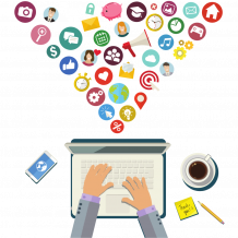 Best Digital Marketing Services in Meerut - SEO Services in India