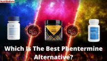 Phentermine Alternatives: PhenGold vs PhenQ vs Phen375