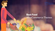 Best Food WooCommerce Themes- Limited Edition, Hurry up! - Themeregion