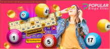 The marketing online gaming are best free bingo sites – Delicious Slots