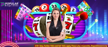 Considerate the basics of best free bingo sites – Delicious Slots