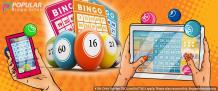 Prompt details about best free bingo sites play games - Bingo Sites New