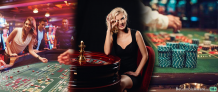 Skill basic win to play best free online casino games
