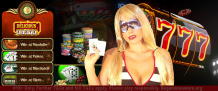Best free online casino games – helpful the use of slot machines – Delicious Slots