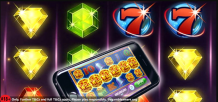 5 Tips to find the best free online casino games to play