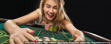 4 tips on the best free online casino games for gaming – promote part - Bingo Sites New