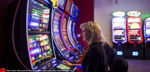 Best free online slot games overview for pokies players