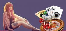 Participants with the all new slots in UK | All New Slot Sites UK