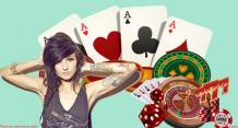 Why Increasingly Popular Slots in UK   All New Slot Sites UK