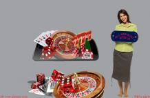 Popularity of Online Slots in UK - All New Slot Sites