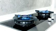 Best Gas Stoves Under 5000 in India