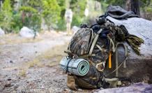 Pick The Best Hunting Back Packs
