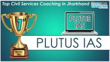 Top Civil Services Coaching in Jharkhand based on their Performance