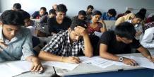 Best IAS Coaching in Kolkata - Top 5 UPSC Academy Centre in Kolkata