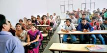 Best IAS Coaching in Mumbai - Top 5 UPSC Academy Centre in Mumbai