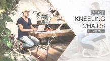 Reviews of the Best Kneeling Chair