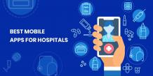 General Hospital Apps