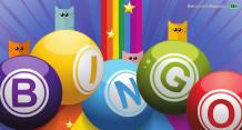See the website by checking the best new bingo sites