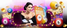 Most important to consider as playing best new bingo sites – Delicious Slots