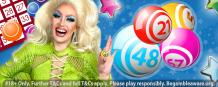 Increasing your best new bingo sites in Bingo Sites New