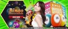 Vision more real money best new bingo sites