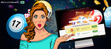 Learn useful tips to play best new bingo sites well!