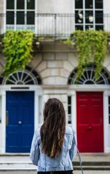 How do you choose a Property Management company | Choose Property Management Company