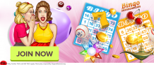 The best online bingo websites – Delicious Slots