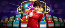 Delicious Slots: Reasons to play best online bingo games