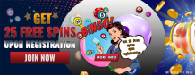 Delicious Slots: More cards to play best online bingo games