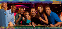 Best online bingo sites uk group of people and forums – Delicious Slots