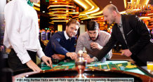 Top five reasons best online bingo sites uk better play