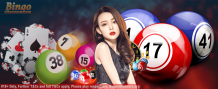 Delicious Slots: The basic guide for best online bingo sites uk popular games