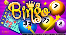 Come again is offered at play best online bingo sites uk offered